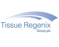 Tissue Regenix