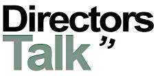 DirectorsTalk