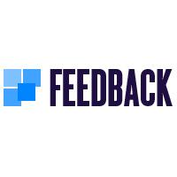 Uk forex feedback
