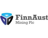 Finnaust Mining Plc ORD 0.01p