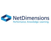 NetDimensions (Holdings) Limited