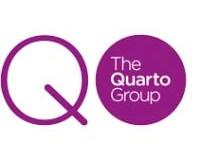 Quarto Group Inc