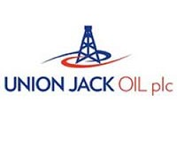 Union Jack Oil
