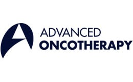 Advanced Oncotherapy Plc