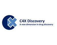 C4X Discovery Holdings Plc