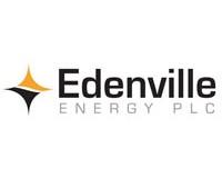 Edenville Energy Plc