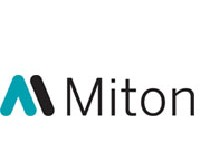 Miton Group