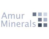 Amur Minerals Corporation