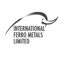 Forex metal holdings limited