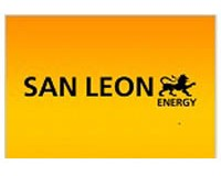 San Leon Energy Plc