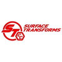 Surface Transforms Plc