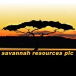 Savannah Resources Plc