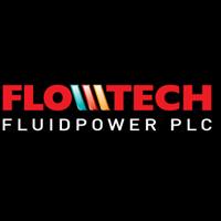 Flowtech Fluidpower Plc