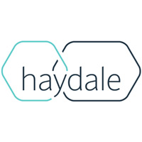 Haydale Graphene Industries Plc