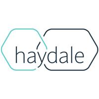 Haydale Graphene Industries Plc