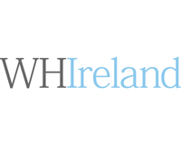 WH Ireland Group