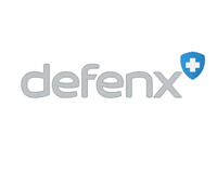 Defenx Plc