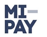 Mi-Pay Group Plc