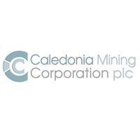 Caledonia Mining Corporation Interview Core Finance