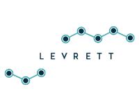 Levrett Plc
