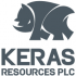 Keras Resources Plc