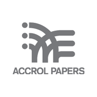 accrol group holdings