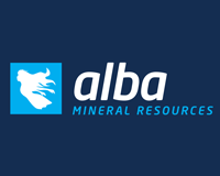 Alba Mineral Resources Plc