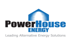 Powerhouse Energy Group Plc