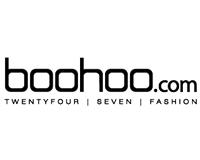 boohoo Plc