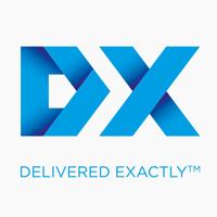 DX Group Plc