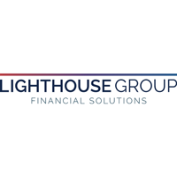 Lighthouse Group Plc
