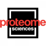 Proteome Sciences Plc