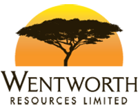 Wentworth Resources