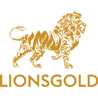 Lionsgold Ltd