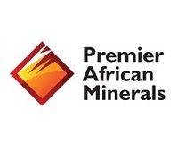 Premier African Minerals Ltd