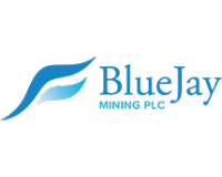 Bluejay Mining PLC