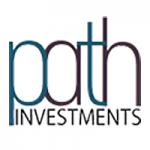 Path Investments Plc