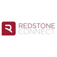 RedstoneConnect Plc