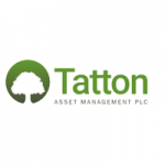 Tatton Asset Management Plc