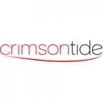 Crimson Tide Plc