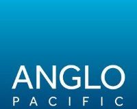 anglo pacific group plc