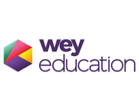 Wey Education plc