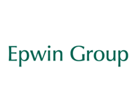 Epwin Group Plc