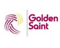 Golden Saint Resources Ltd