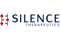 Silence Therapeutics plc