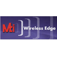 MTI Wireless Edge Limited