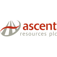Ascent Resources Plc