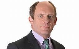 Gervais Williams