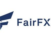 FairFX Group Plc