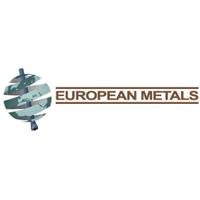 European Metals Holdings Ltd